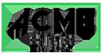 Acme Logistics